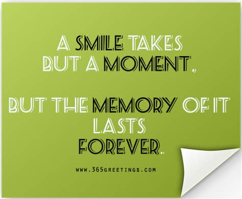 Smile Quotes & Sayings Images : Page 58
