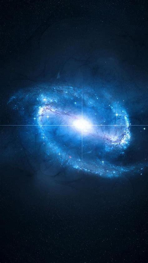 Blue Wallpaper Portrait by Blue Galaxy Wallpaper 183 Free Amazing Hd