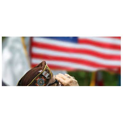 Veterans Day 2016 and 2017 – Public Holidays United States