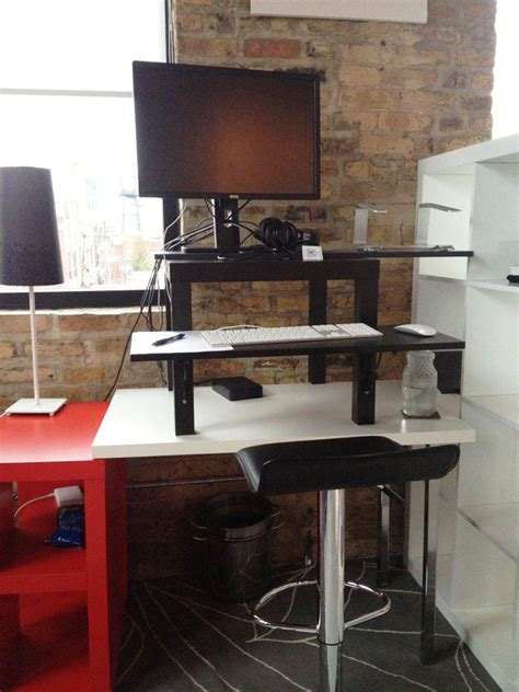ikea motorized standing desk ikea sit stand desk desk best height adjustable desk