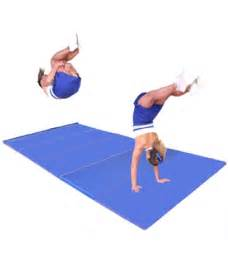 5 39 x10 39 tumbling mat