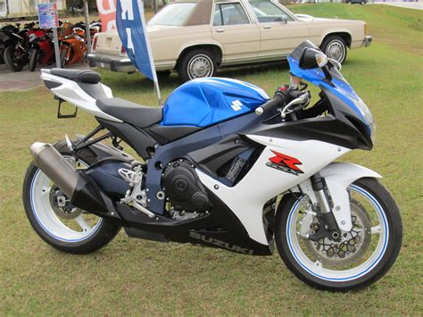 Page 1 New & Used Gsxr600 Motorcycles For Sale , New
