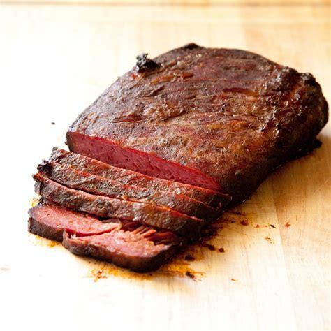 corned beef crock pot honey dijon crock pot corned beef