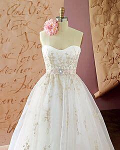 wedding dresses   bridal fashion