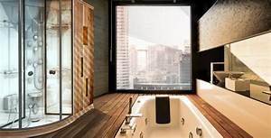 Whirlpool Für Zuhause : wellness zuhause ~ Sanjose-hotels-ca.com Haus und Dekorationen