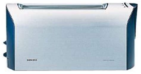 siemens toaster porsche design siemens tt91100 porsche 2 slice toaster in brushed stainless steel co uk kitchen home