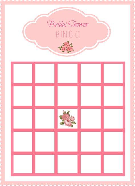 bridal shower bingo template 8 best images of free printable bingo cards minnie mouse bingo printable free bridal