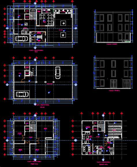 art gallery dwg elevation  autocad designs cad