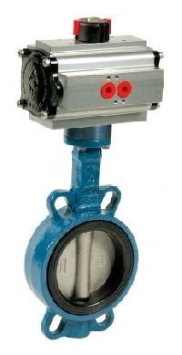 pneumatic gate valve manufacturers suppliers exporters in india