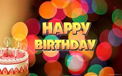 Birthday Happy Wallpapers Cool