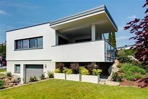 Fertighaus Oder Massivhaus : lieb massivhaus ihr individuelles ziegelmassivhaus zum ~ Michelbontemps.com Haus und Dekorationen