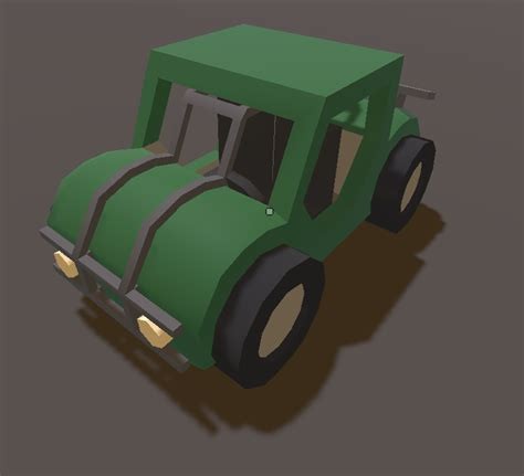 dune buggy unturned bunker wiki fandom powered  wikia