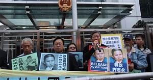 Response Essay China Locks Up Activist Who Criticized State S Covid 19