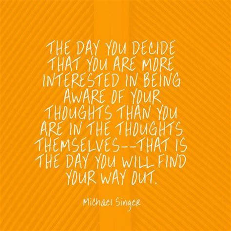 Michael Singer Quotes About Love. QuotesGram