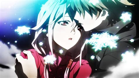 Anime Shows Romance Comedy Action Top 10 Magic Action Romance Anime Ever Hd Youtube