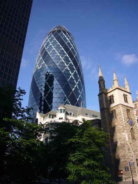 english architect architecture studios england uk