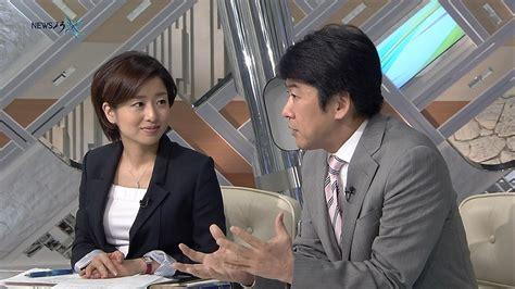 Zenba Takako Erozenba Takako Sex