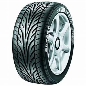 Pneu Dunlop Sport : pneu dunlop 185 50r16 81v sp sport 9000 feu vert ~ Medecine-chirurgie-esthetiques.com Avis de Voitures