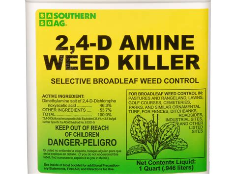 epa approves drift prone toxic industrial weed killer