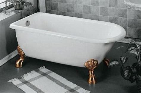 Antique Bathtub
