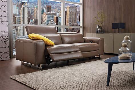 Divano Moderno Home Relax