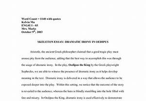 Essays On Positive Thinking creative writing nonfiction cg creative writing lesson plan year 3 year 2 creative writing