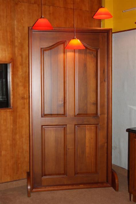Wooden Door by Wooden Door In Chingavanam Kottayam Kelachandra Plywood
