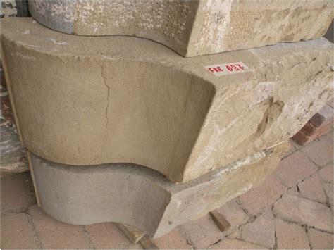 mensole antiche mensole antiche in cotto e pietra prodotti lacole casa
