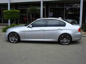 Bmw 330i E90 : 2008 bmw 3 series 330i m sport auto e90 auto for sale on auto trader south africa youtube ~ Nature-et-papiers.com Idées de Décoration