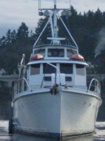 Boat Motors Olympia Wa by Print This Boat