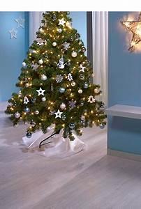 Künstliche Weihnachtsbäume Kaufen : weihnachten kaufen bei obi ~ Indierocktalk.com Haus und Dekorationen