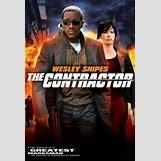Wesley Snipes Movies   420 x 617 jpeg 79kB