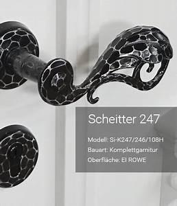 Klassische Brettspiele Aus Holz : klassische haust r aus holz stockholm 67 ~ Markanthonyermac.com Haus und Dekorationen