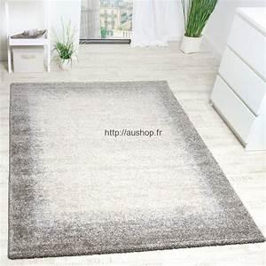 Tapis salon, vente en ligne grand choix de tapis pas cher et design