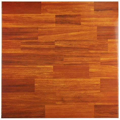 wood grain ceramic tile home depot ceramic floor wall tile merola tile flooring dallas caramel