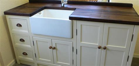 kitchen sink units the olive branch belfast sink units the olive branch 5640