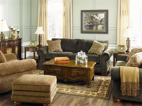 living room ideas  grey furniture living room ideas