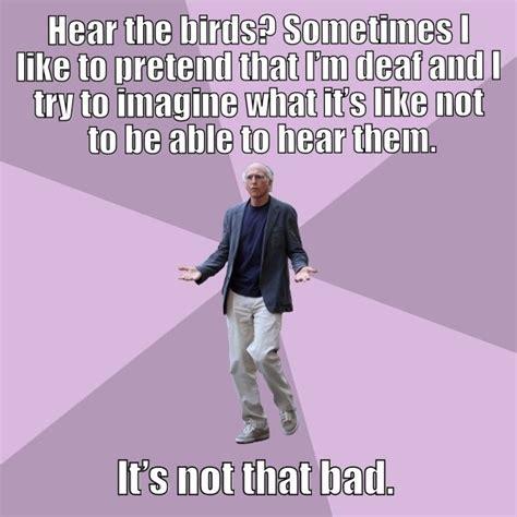 Deaf Meme - deaf meme funny pictures quotes memes jokes
