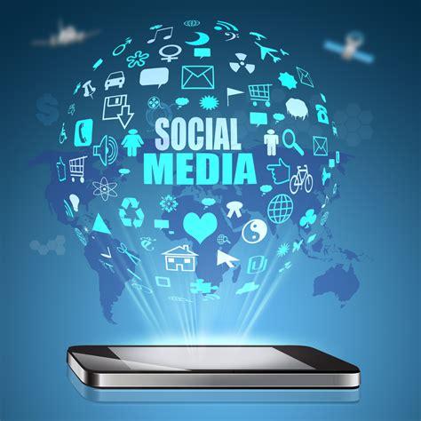 Media Marketing by 2014 Social Media Marketing Trends Brafton