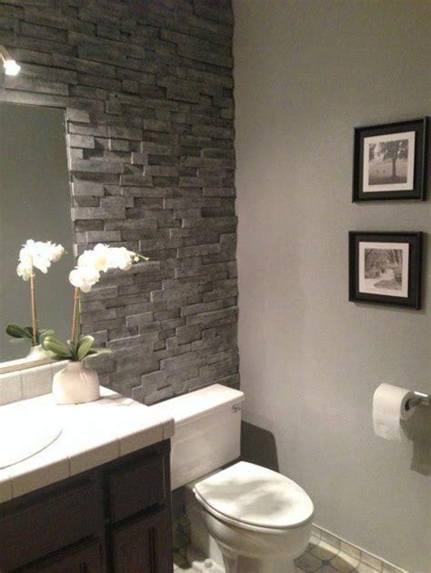 erstaunliche badezimmer deko ideen archzinenet