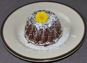 Kaiser Backform Rezepte : rezept mini gugelhupf 12er k che und haushalt ~ Yasmunasinghe.com Haus und Dekorationen