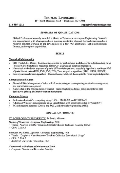 membership manager resume exle 24 10 best images about resume exles on pinterest