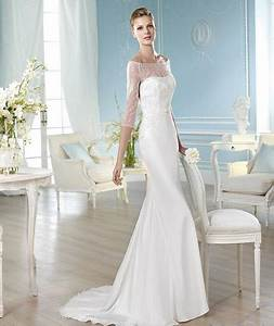 wedding dresses over 50 With wedding dresses over 50