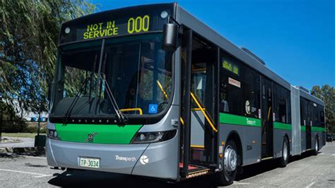 volvo bus australia delivers  euro  volvo brlea