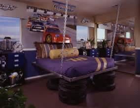 best 11 creative uber children bedroom interior decorating