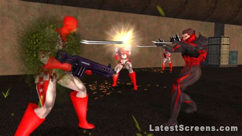 city  heroes city  villains screenshots  pc mac