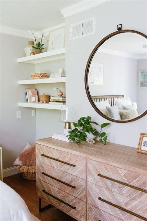Bedroom Decor Guide by 2017 One Room Challenge Reveal Bedrooms Bedroom Decor