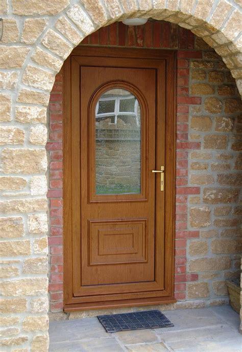 upvc doors smiths glass