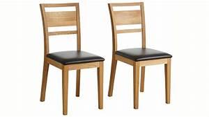Stühle Günstig Kaufen : esszimmerst hle g nstig haus ideen ~ Orissabook.com Haus und Dekorationen