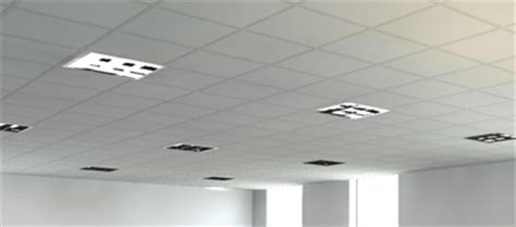 Armstrong Ceiling Tile Distributors Canada by Revit Armstrong Ceiling Revit Library